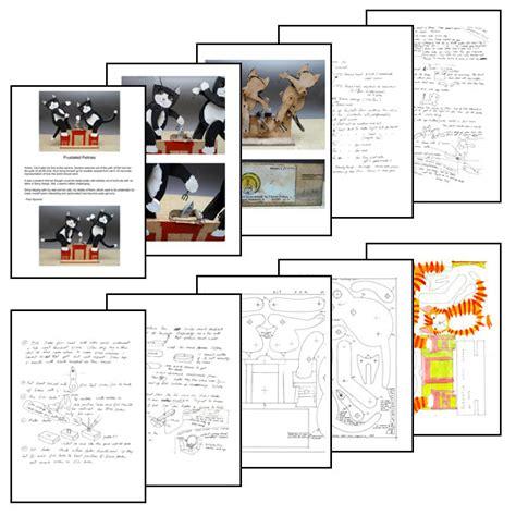 Free-Wood-Automata-Plans-Pdf