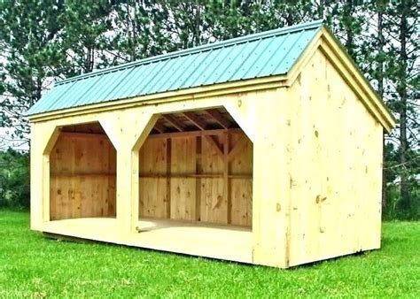 Free-Wood-Shed-Plans-10x12