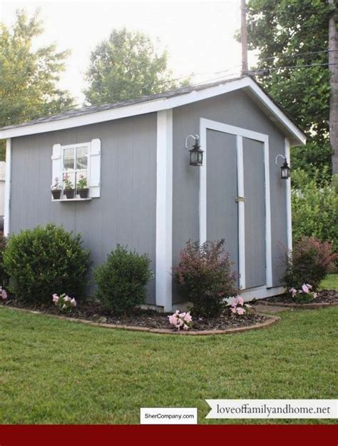Free-Wood-Shed-Plans-8x12