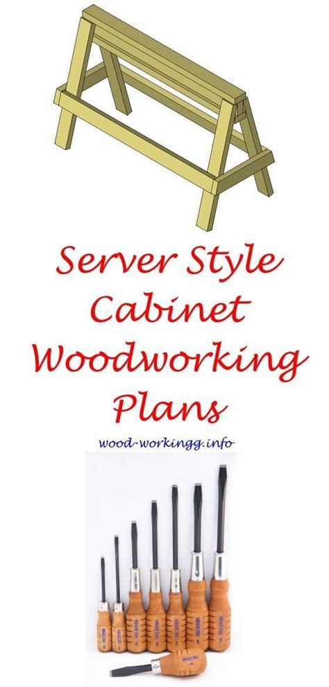 Free-Wood-Working-Plans-Tewusted-Table