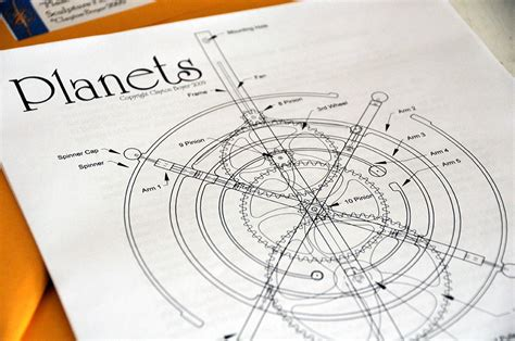 Free-Wooden-Kinetic-Sculpture-Plans