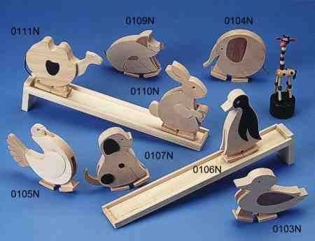 Free-Wooden-Toy-Plans-Uk