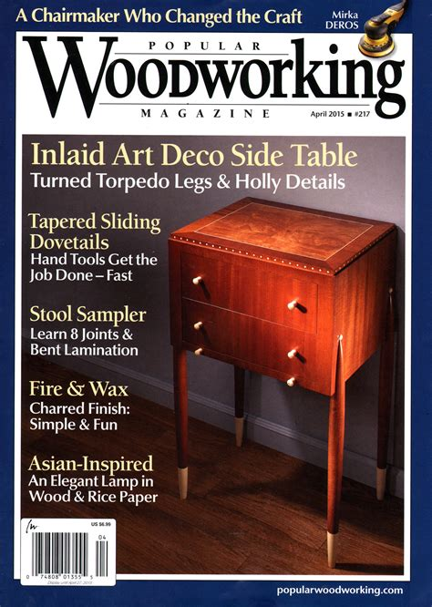 Free-Woodwork-Magazine-Subscription