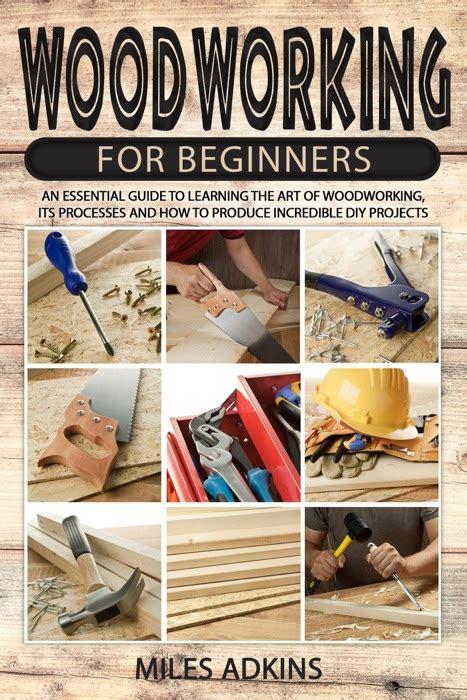 Free-Woodworking-Books-Epub