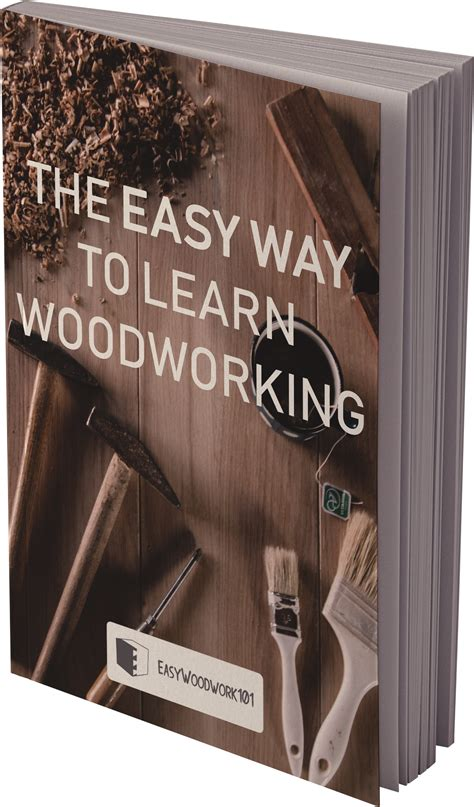 Free-Woodworking-Ebooks