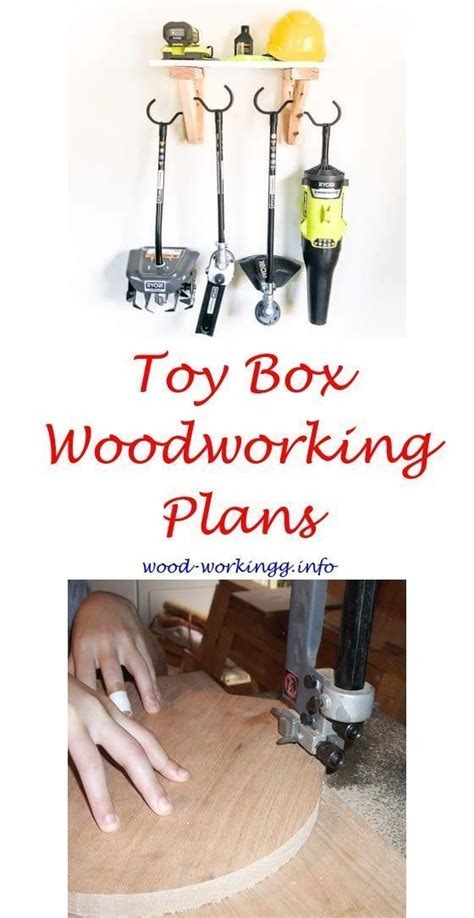 Free-Woodworking-Lighted-3d-Christmas-Star-Plans