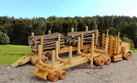 Free-Woodworking-Plans-Australia