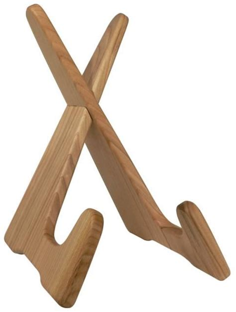 Free-Woodworking-Plans-For-Book-Stand