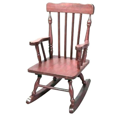 Free-Woodworking-Plans-For-Childrens-Table-And-Chairs
