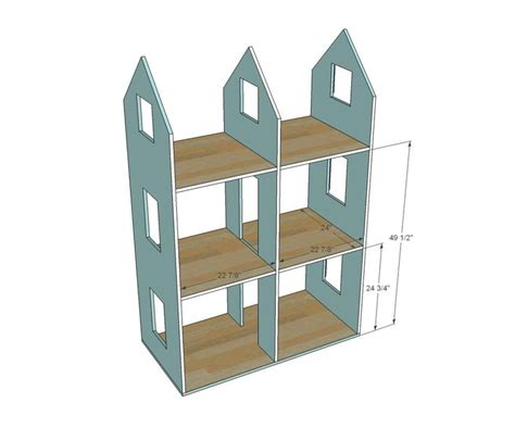 Free-Woodworking-Plans-For-Doll-Furniture