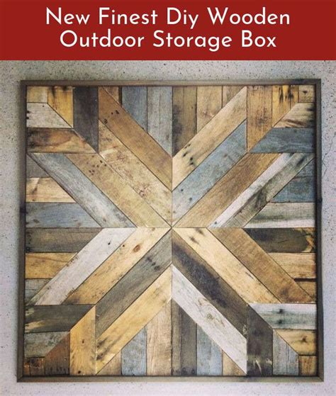 Free-Woodworking-Plans-For-Reclaimed
