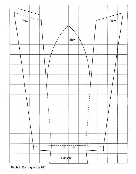 Free-Woodworking-Plans-Pop-Up-Cards
