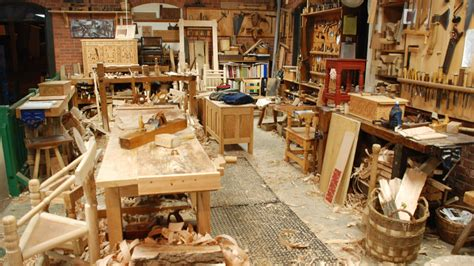 Free-Woodworking-Plans-Uk