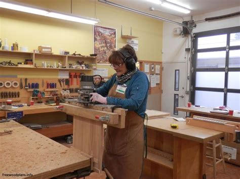 Free-Woodworking-Shops-Near-Me