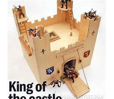 Best Free apache wood toy plans