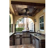 Best Free cabinet layout design.aspx