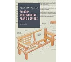 Best Free diy furniture plans.aspx