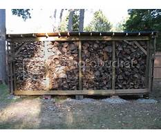 Best Free firewood storage shed plans.aspx