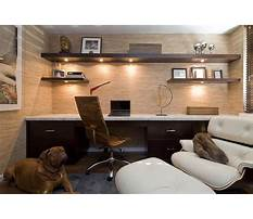 Best Free floating shelf.aspx
