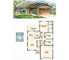 Best Free floor plans for homes