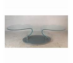 Best Free form coffee tables