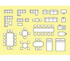 Best Free furniture plans.aspx