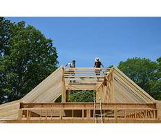 Best Free gambrel shed plans.aspx