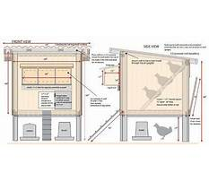 Best Free gambrel shed plans with loft.aspx