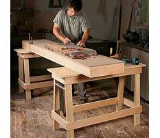 Best Free garden shed plans download.aspx