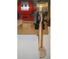 Best Free japanese woodworking plans.aspx