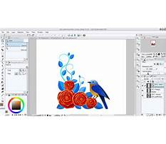 Best Free line drawing from photos software