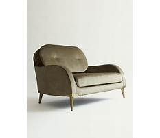 Best Free pattern dining chair slipcover.aspx