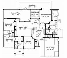Best Free printable small beach house plans