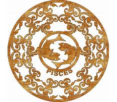 Best Free scroll patterns special