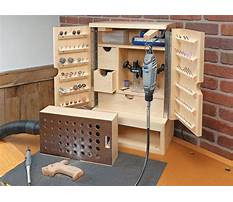 Best Free shop storage cabinet plans