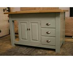 Best Free standing kitchen pantry cabinet home depot