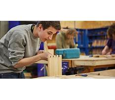 Best Free wood bench plans.aspx
