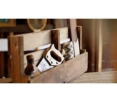 Best Free wood project ideas.aspx