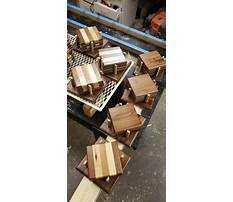 Best Free wood projects and plans