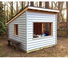 Best Free wooden shed plans.aspx