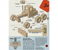 Best Free wooden toy plans pdf