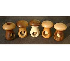 Best Free woodturning projects
