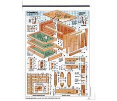 Best Free woodworking plans download pdf.aspx