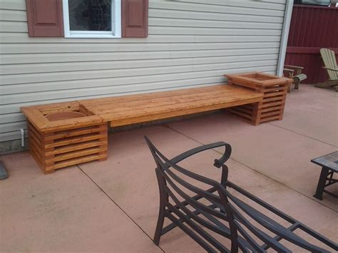 Freedom-Custom-Woodworking