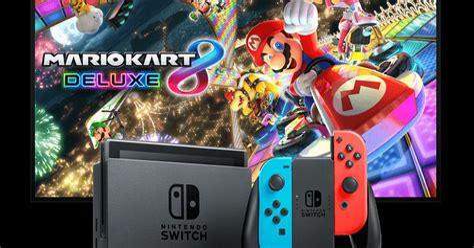 Freefiregarlive