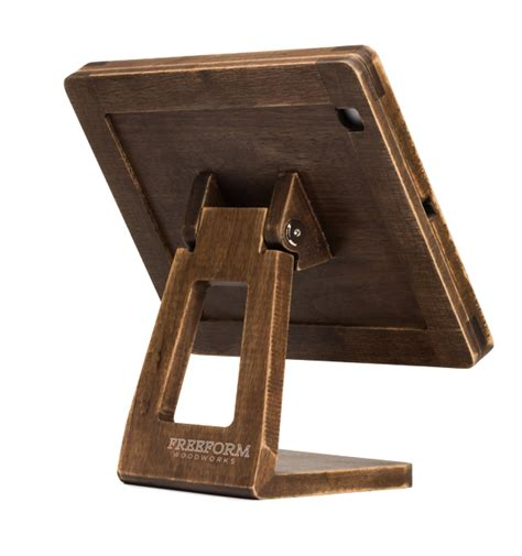 Freeform-Woodworks-Ipad