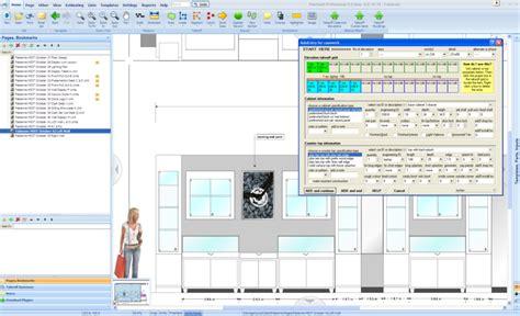 Freelance-Architectural-Woodwork-Estimators