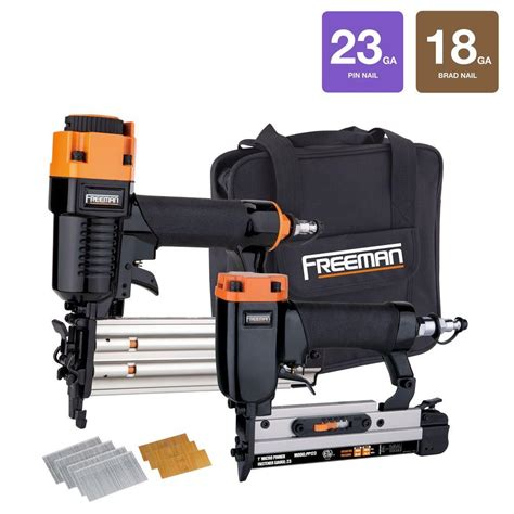 Freeman-Pprofessional-Woodworking