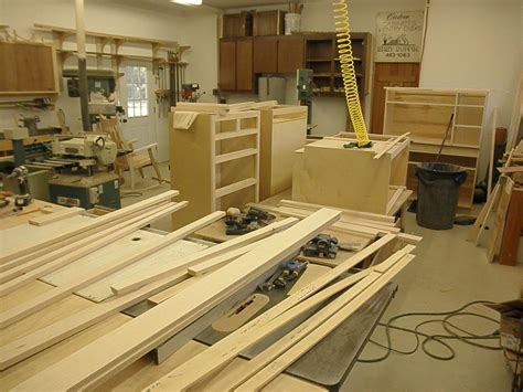 French-Cleat-Fine-Woodworking