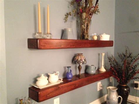 French-Cleat-Shelf-Diy